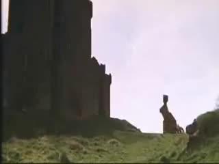 Watch and share Monty Python GIFs on Gfycat