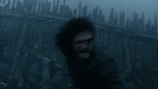 Watch this GIF on Gfycat. Discover more gameofthrones GIFs on Gfycat