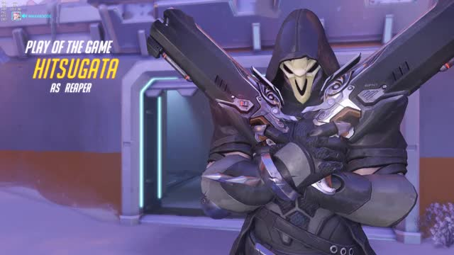 Watch and share BB's 1st POTG GIFs by maximoose on Gfycat
