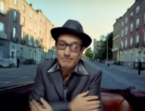 Watch The Sweetest Thing GIF on Gfycat. Discover more bono, i\'m sorry, the sweetest thing, u2 GIFs on Gfycat