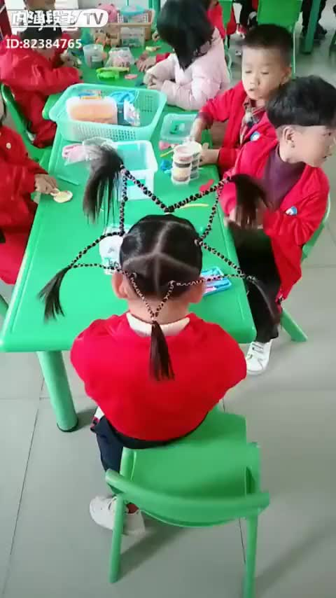 Watch and share Star Hairstyle GIFs by sil130 on Gfycat