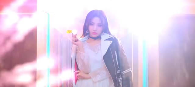 Watch GIDLE Senorita TEASER - SOYEON GIF by TokiGIFs (@tokigfycat) on Gfycat. Discover more Gidle, Gif, Jeon Soyeon, Kpop, Senorita, Soyeon, Teaser, 아이들 GIFs on Gfycat