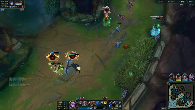 Watch and share Varus Arrow 9001 GIFs by zettily on Gfycat