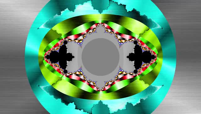 Watch and share Fractalporn GIFs and Abstract GIFs by Isaac Dugdale on Gfycat
