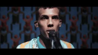 Watch and share It Is Beauti GIFs and Stromae GIFs on Gfycat