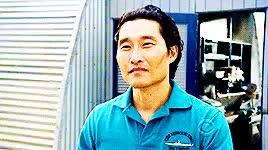 Watch this daniel dae kim GIF on Gfycat. Discover more *, alex o'loughlin, chin ho kelly, daniel dae kim, danny williams, grace park, h50*, hawaii five 0, kono kalakaua, scott caan, steve mcgarrett GIFs on Gfycat