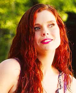 Watch Ariel GIF on Gfycat. Discover more ariel, arieledit, joanna garcia, joanna garcia swisher, ouatedit, type: gifset, type: original creation GIFs on Gfycat