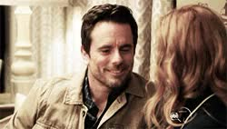 Watch and share Deacon Claybourne GIFs and Connie Britton GIFs on Gfycat