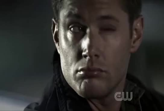 Watch dean GIF on Gfycat. Discover more Ackles, Dean, Jensen, Supernatural, Winchester, funny GIFs on Gfycat