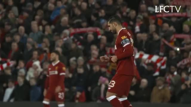 Watch this liverpool GIF on Gfycat. Discover more anfield, lfc, liverpool, melwood GIFs on Gfycat