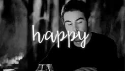 Watch Happy Birthday, Chace Crawford! GIF on Gfycat. Discover more Chace Crawford, chacecrawfordedit, chaceedit, happy30chace, me*, mg*, mp* GIFs on Gfycat