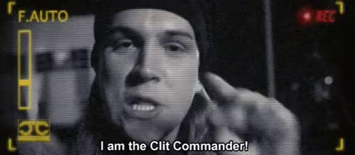 Watch and share Jason Mewes GIFs on Gfycat
