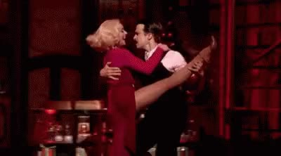 Watch and share Broadway Theatre GIFs on Gfycat