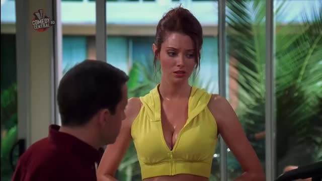 Watch and share April Bowlby GIFs and Celebs GIFs by pweller on Gfycat