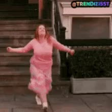 Watch and share Trendizisst GIFs and Hannigan GIFs by Trendizisst on Gfycat