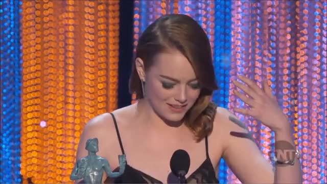 Watch this trending GIF by GIF Reactions (@visualecho) on Gfycat. Discover more sagawards, sagwards2017, sagwards2025, screenactorsguildaward GIFs on Gfycat