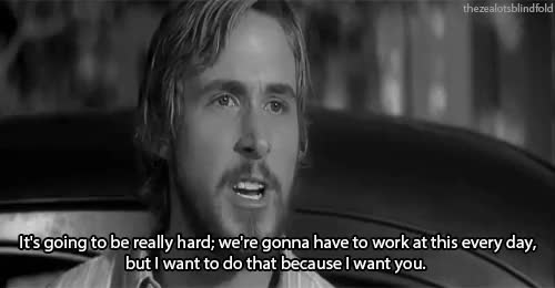 Watch The Notebook [2004] GIF on Gfycat. Discover more black and white gif, bw, gif, the notebook GIFs on Gfycat