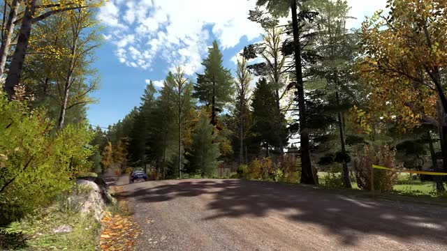 Watch dirt Rally crash GIF on Gfycat. Discover more dirtgame GIFs on Gfycat