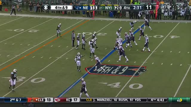Watch and share Patriots GIFs and Nfl GIFs on Gfycat
