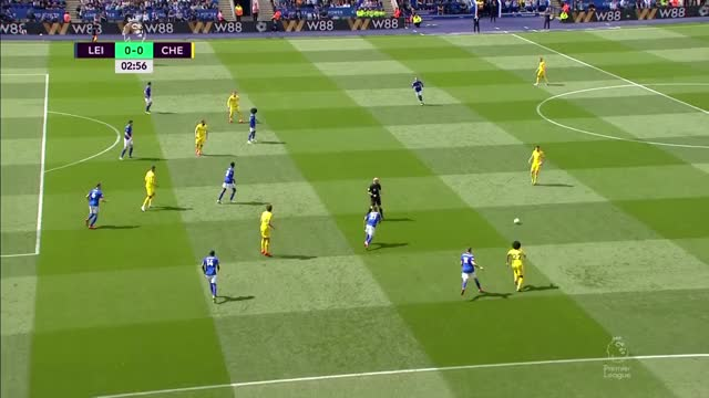 Watch and share Premier League GIFs and Tv 2 Sporten GIFs by Cave Johnson on Gfycat