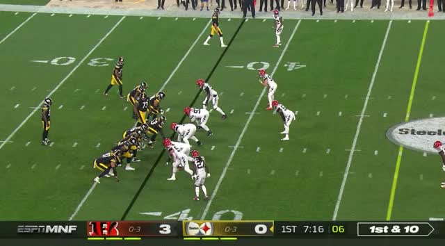 Watch and share Football GIFs by rileymcatee on Gfycat