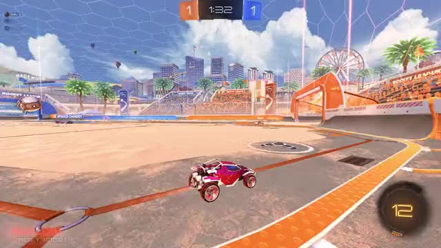 Watch Blocked GIF on Gfycat. Discover more RocketLeague GIFs on Gfycat