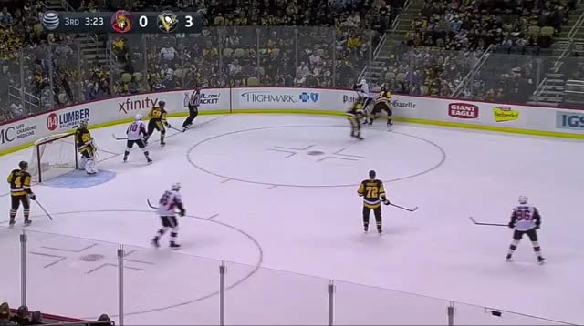 Watch and share The Pensblog GIFs and Hornqvist GIFs by The Pensblog on Gfycat