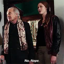 Watch and share Carmilla Series GIFs and Danny Lawrence GIFs on Gfycat