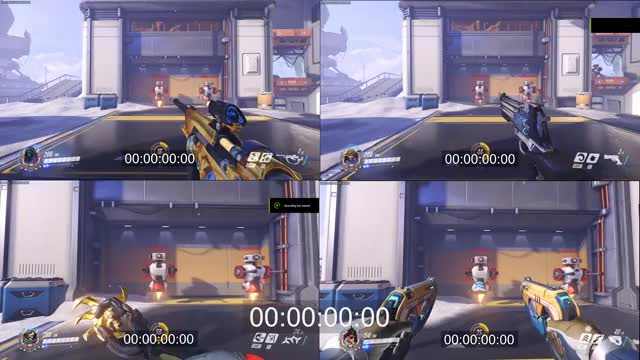 Watch this GIF by @nd1razor on Gfycat. Discover more Competitiveoverwatch GIFs on Gfycat