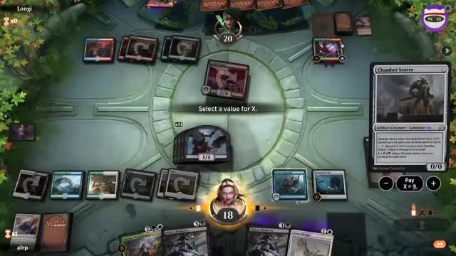 Watch MTG Arena - Funny Moments & Highlights Ep. 19 GIF on Gfycat. Discover more leagueoflegends, magic the gathering, magic the gathering arena, mtg, mtg arena, mtg arena funny, mtg arena funny moments, mtg arena highlights, mtg arena moments, mtg highlights, mtga GIFs on Gfycat