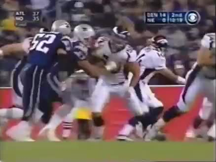 Watch and share 2 Law Fumble Recovery GIFs on Gfycat