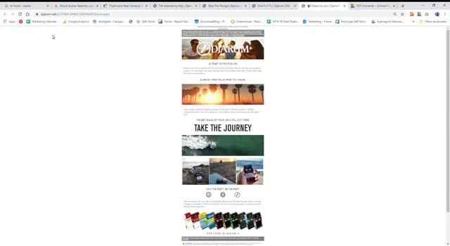Watch and share ✨Cheers To You Djarum USA - Google Chrome 2019-08-12 12-47-54 GIFs on Gfycat