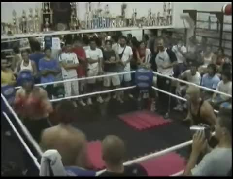 Argentina, Kickboxing, blooper, cordoba, coyote, fight, Coyote Blopper KickBoxing GIFs