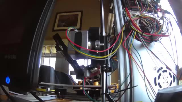 Watch and share 3dprinting GIFs by zannyth on Gfycat