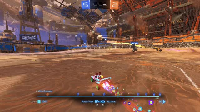 Watch Cx GIF on Gfycat. Discover more rocket league GIFs on Gfycat