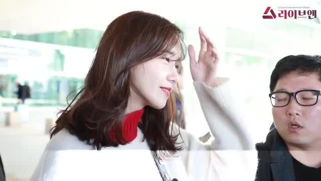Watch and share Yoona GIFs and Snsd GIFs on Gfycat