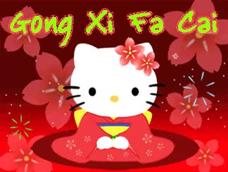 "Watch and share What Does ""Gong Xi Fa Cai"" Actually Mean? GIFs on Gfycat"