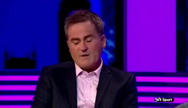 Watch and share It Was Just, Banter GIFs on Gfycat