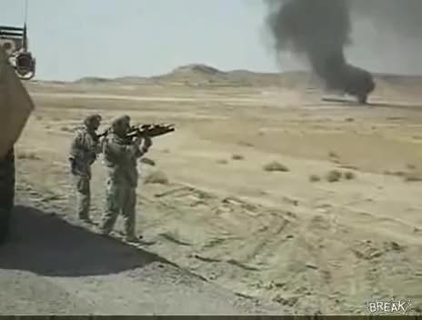 Watch and share Military Bad Asses GIFs on Gfycat
