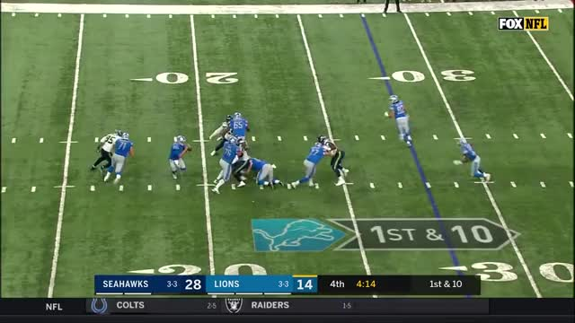 Watch this GIF on Gfycat. Discover more American Football, afc, game, highlight, highlights, nfc GIFs on Gfycat
