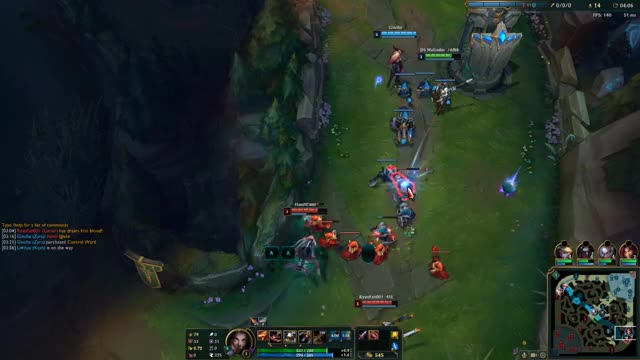 Watch Check out my video! League of Legends | Captured by Overwolf GIF by Overwolf (@overwolf) on Gfycat. Discover more Caitlyn, Gaming, Kill, League of Legends, Overwolf GIFs on Gfycat