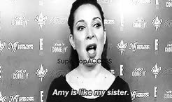 Watch and share Maya Rudolph GIFs and Amy Poehler GIFs on Gfycat