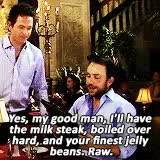 Watch and share Charlie Kelly GIFs and Iasipedit GIFs on Gfycat