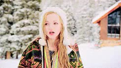 Watch and share Dove Cameron GIFs and Cloud9edit GIFs on Gfycat