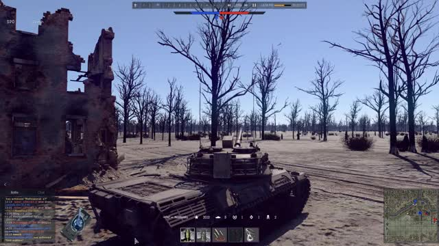 Watch and share War Thunder GIFs and Warthunder GIFs by nakkihillo on Gfycat