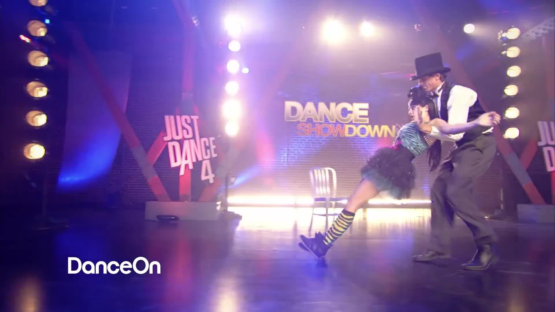 dance showdown, dance showdown season 2, misshannahminx dance, Dance Showdown Presented by D-trix - Miss Hannah Minx Dance Performance (Episode 5) GIFs