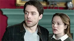 FUCK YEAH RICHARD RANKIN