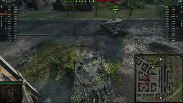 Watch and share Thanks For The Team Damage Boys GIFs by trobsmonkey on Gfycat