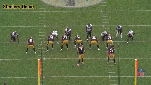Watch and share Hubbard-jaguars-4 GIFs on Gfycat
