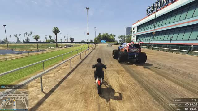 Watch GTAOnline | Calculated GIF by Alex Tiff (@tiff92) on Gfycat. Discover more gaming_gifs, gta5, gtaonline GIFs on Gfycat